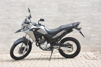 Honda Motos XRE 300