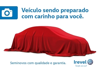 Volkswagen SAVEIRO 1.6 CD CROSS