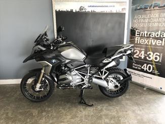 Bmw Motos R 1200 R 1200 GS PREMIUM