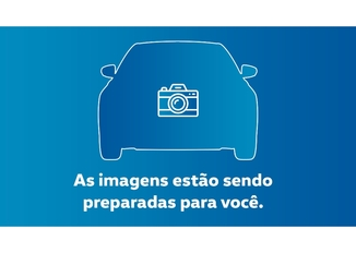 Volkswagen Saveiro 1.6 Mi Cs 8V Flex 2P Manual G.V P