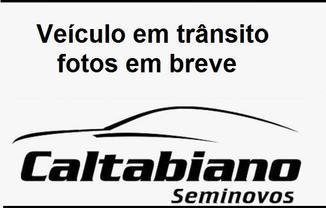 Toyota ETIOS ETIOS HB XS 1.3
