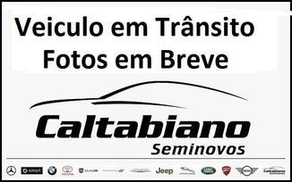 Toyota COROLLA COROLLA ALTIS 2.0L FFV CVT 18/19