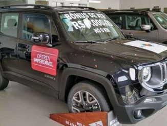 jeep renegade longitude 2.0 tb diesel 4x4 aut renegade longitude 2.0 tb diesel 4x4 aut