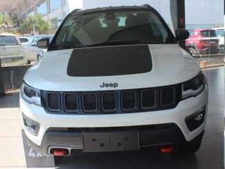 jeep compass trailhawk 2.0 16v 4x4 aut diesel compass trailhawk 2.0 16v 4x4 aut diesel