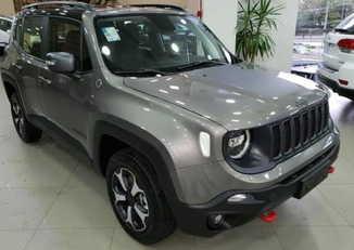 jeep renegade trailhawk 2.0 4x4 atd diesel aut renegade trailhawk 2.0 4x4 atd diesel aut