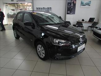 Volkswagen GOL 1.6 MI 8V G.VI