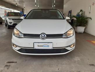 Volkswagen GOLF 1.0 200 TSI Comfortline