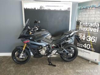 Bmw Motos S 1000 S 1000 XR