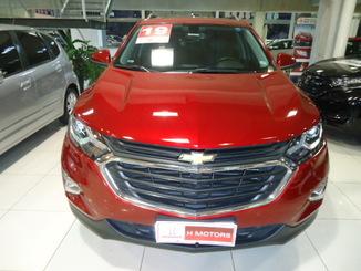 Chevrolet EQUINOX LT LT