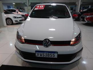 Volkswagen FOX PEPPER 1.6 PEPPER