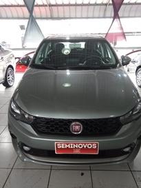 Fiat ARGO 1.3 FIREFLY FLEX DRIVE MANUAL