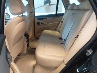 BMW X5 3.0 I6 Turbo 35I