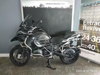 Bmw Motos R 1200 R 1200 GS ADVENTURE PREMIUM