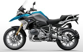 Bmw Motos R 1250 R 1250 GS SPORT