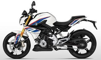 Bmw Motos G 310 R G 310 R