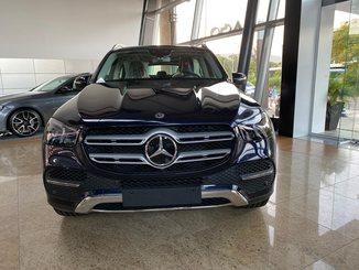 Mercedes-Benz GLE 400 4MATIC DIESEL