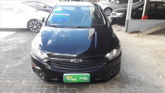 Chevrolet JOY 1.0 SPE4 FLEX PLUS MANUAL