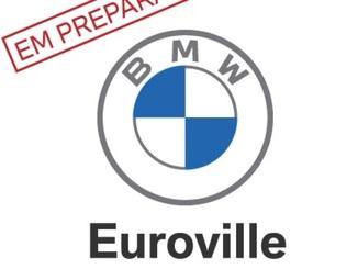 BMW 320I 2.0 Sport GP 16V Turbo Active