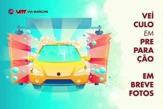 Toyota ETIOS 1.3 16V FLEX 4P MANUAL