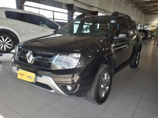 Renault RENAULT DUSTER SCE DYNAMIQUE