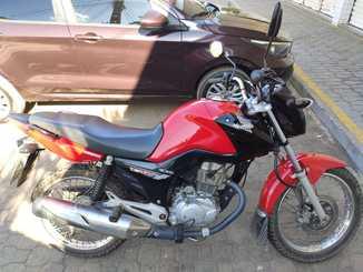 CG150 FAN ESDI