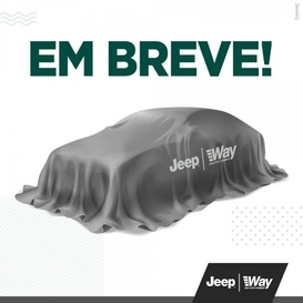 Jeep RENEGADE 2.0 16V TURBO DIESEL CUSTOM 4P 4X4 AUTOMATICO