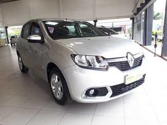 Renault RENAULT SANDERO DYNAMIQUE