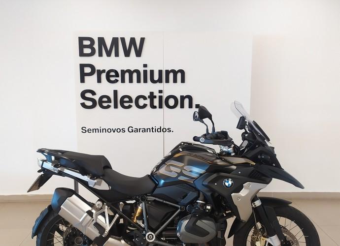galeria R1200GS PREMIUM EXCLUSIVE