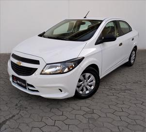 Chevrolet ONIX 1.0 FLEX PLUS LT MANUAL