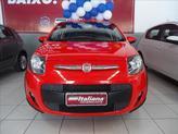 PALIO 1.6 MPI Sporting 16V 2013