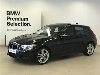 BMW 125I 2.0 M Sport 16V