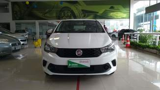 Fiat ARGO DRIVE  1.0 FIREFLY