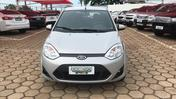 Model thumb comprar fiesta 1 6 mpi hatch 8v flex 4p manual 226 5e2e6b9f45