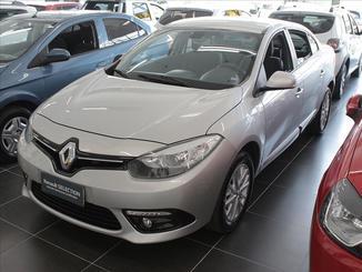 Renault FLUENCE 2.0 Dynamique 16V