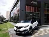 Model thumb comprar captur 1 6 16v sce intense 347 719acf2d33