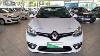 Renault FLUENCE 2.0 DYNAMIQUÊ PLUS