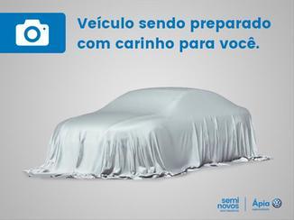 Volkswagen FOX 1.6 MI Bluemotion 8V