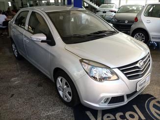 Lifan 530 1.5 16V