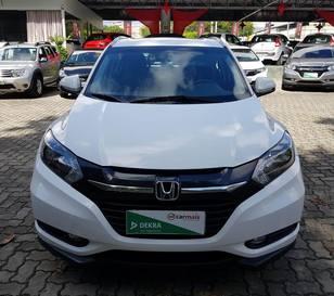 Honda HR-V  1.8 EX CVT AT