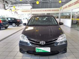 Toyota ETIOS  HB XS 1.5
