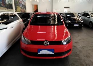 Volkswagen Gol 1.0 Tec Special Flex 4P