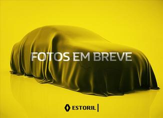 Renault DUSTER 1.6 Tech Road 4X2 16V
