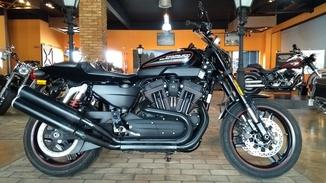 Harley Davidson  Sportster XR 1200 X