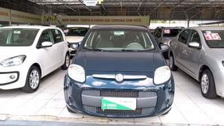 Fiat  PALIO ATTRACTIVE 1.0 EVO 1.0 EVO