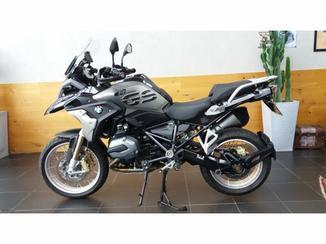 BMW Motorrad R1200GS PREMIUM PREMIUM