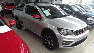 Volkswagen SAVEIRO 1.6 MSI Pepper CE 8V