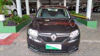 Renault SANDERO AUTHENTIQUE PLUS 1.0