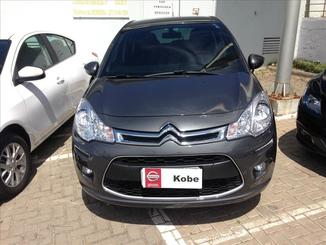 Citroën C3 1.2 Pure Tech Attraction