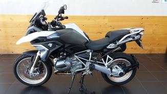 BMW Motorrad R1200GS PREMIUM (KIT BAIXO) PREMIUM
