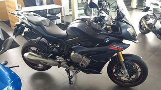 BMW Motorrad BMW S 1000 XR BMW S 1000 XR